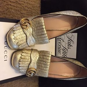 Ex-Fiancé bought them last year worn twice